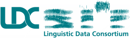 Linguistic Data